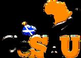CeSAU%20logo%20nobg_edited.png