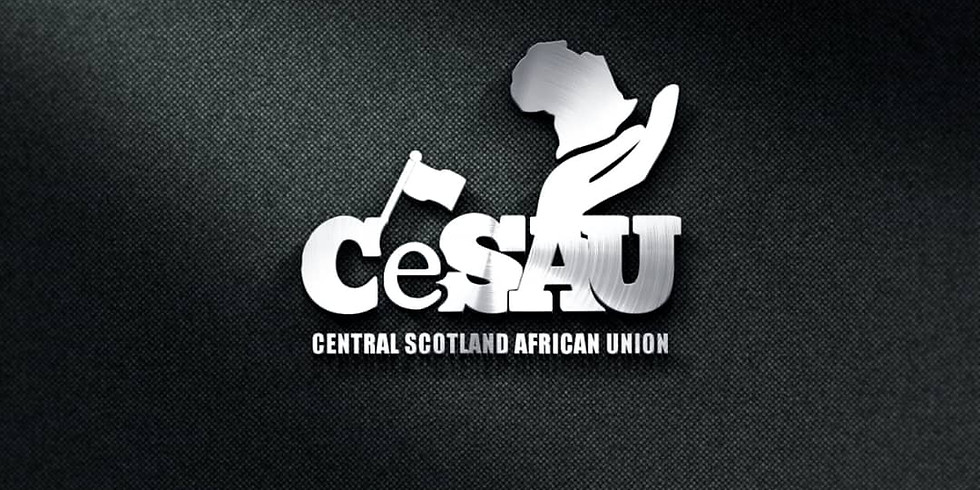 CeSAU Annual General Meeting 2020