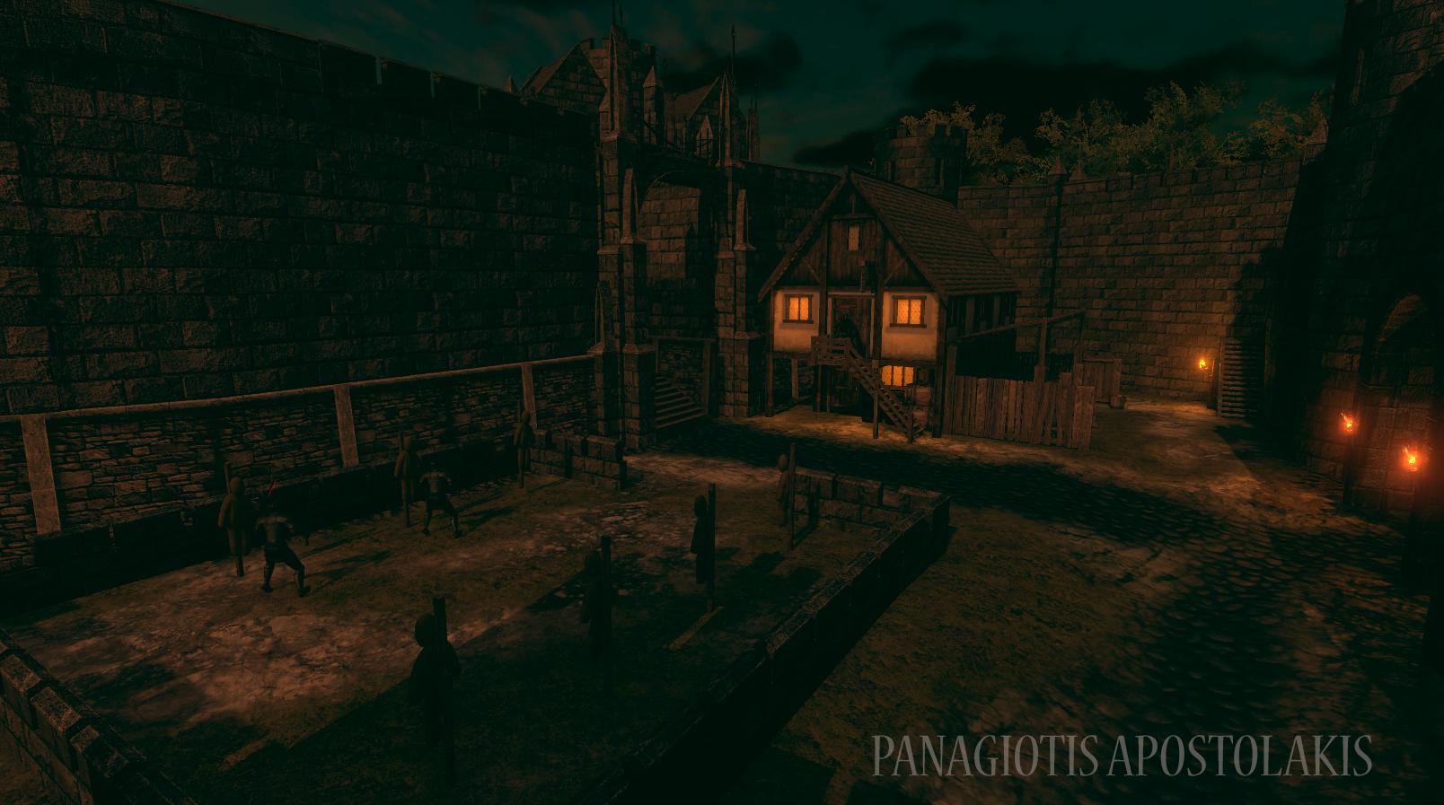 panagiotis-portfolio