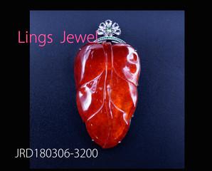 JRD180306-3200.jpg