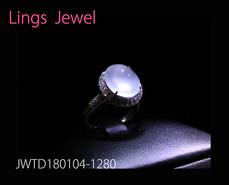 JWTD180104-1280.jpg