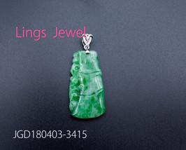 JGD180403-3415.jpg