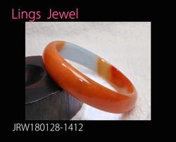 JRW180128-1412.jpg