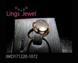 JWD171220-1072.jpg