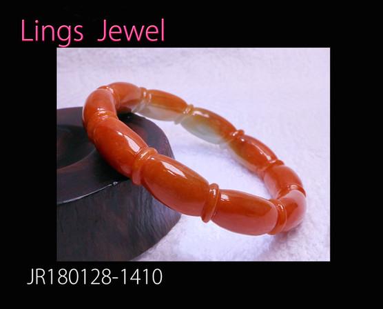 JR180128-1410.jpg