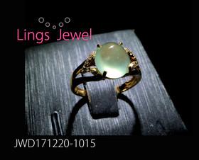 JWD171220-1015.jpg