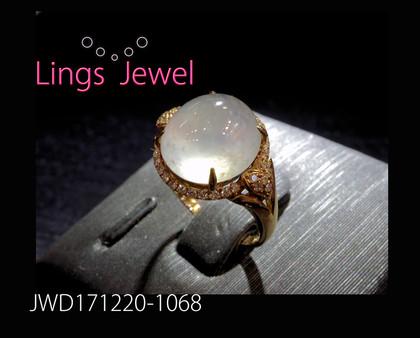 JWD171220-1068.jpg