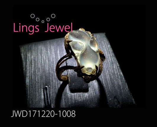 JWD171220-1008.jpg