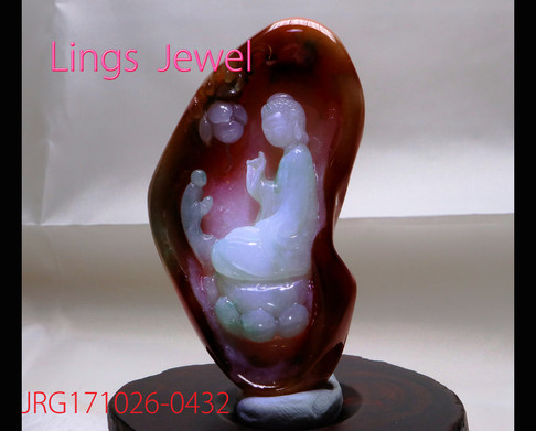 JRG171026-0432.jpg