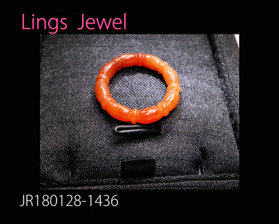 JR180128-1436.jpg
