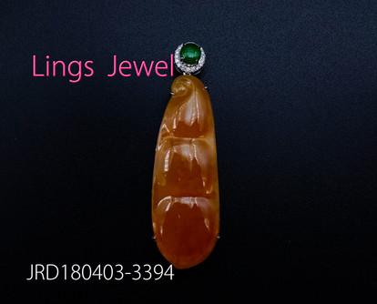 JRD180403-3394.jpg