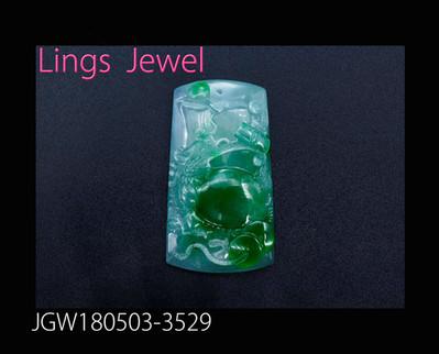 JGW180503-3529.jpg