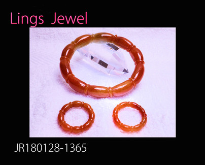 JR180128-1365.jpg