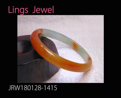JRW180128-1415.jpg