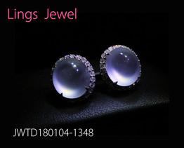 JWTD180104-1348.jpg