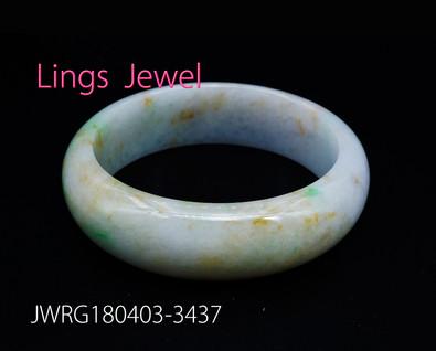 JWRG180403-3437.jpg