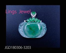 JGD180306-3203.jpg