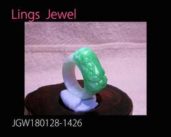 JGW180128-1426.jpg