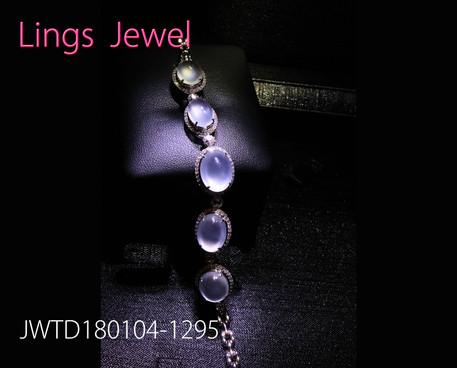 JWTD180104-1295.jpg