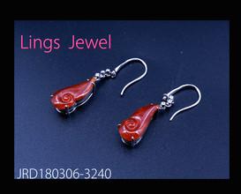 JRD180306-3240.jpg