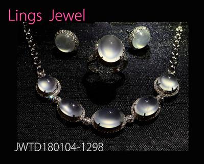 JWTD180104-1298.jpg