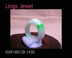 JGW180128-1430.jpg