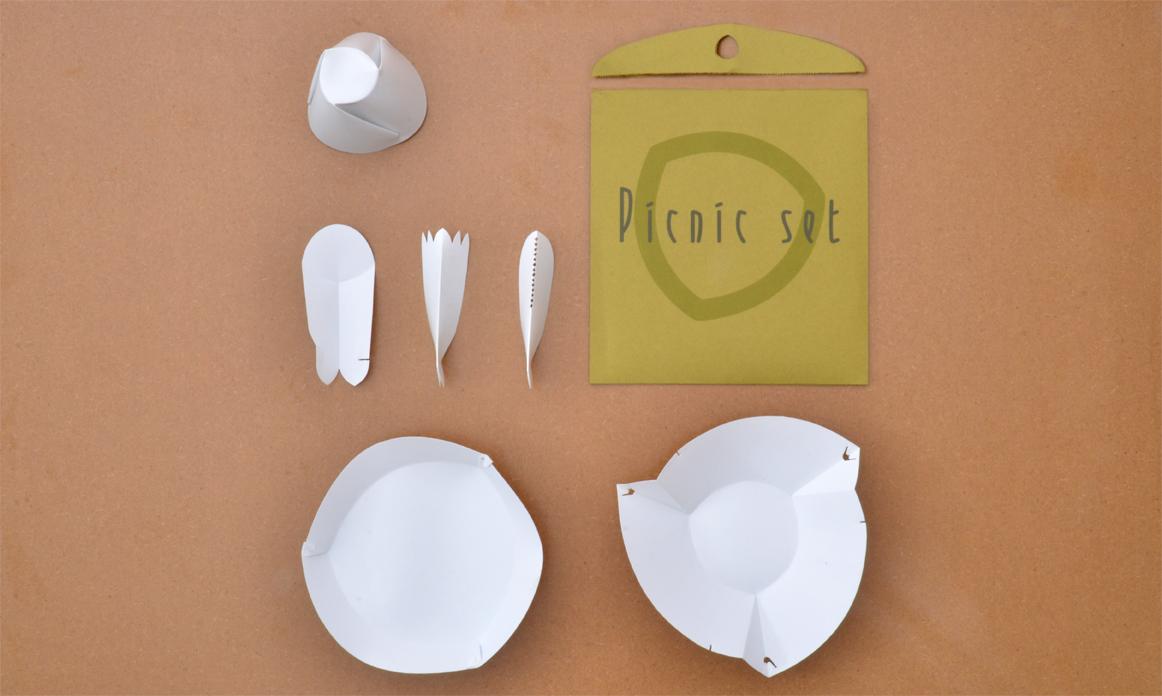picnic1-72dpi+copie