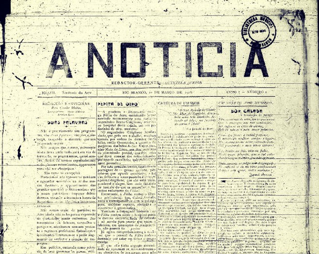 ANoticia2.jpg