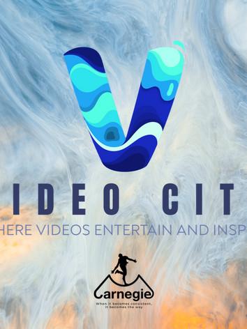 Video City Calab Logo.jpg