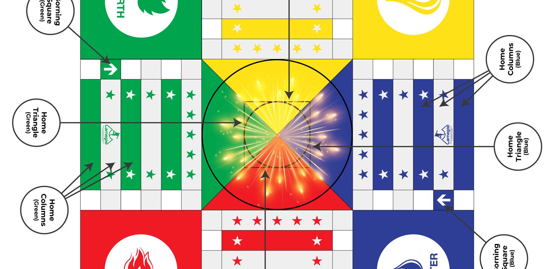 Board-Game-Labels.jpg