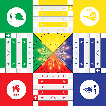 Board-Game PNG.png