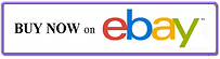 ebay-button-uk6.png