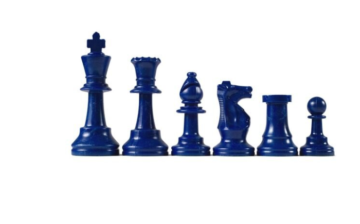 Blue Chess Pieces.png