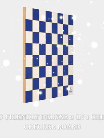 HD New Chess Vid.mp4