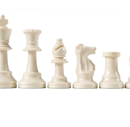 White Chess Pieces.png