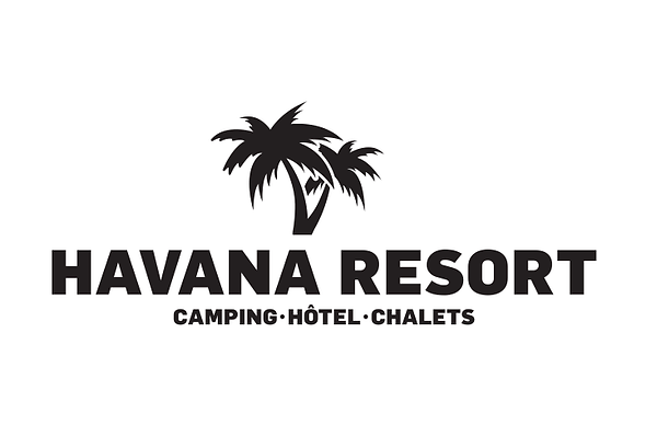 Logo - Havana Camping Resort.png