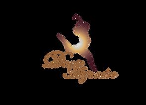 logo danse-02 (transparent_back).png