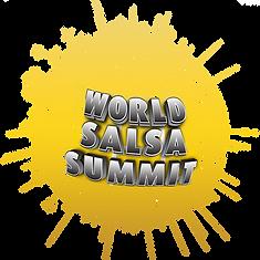 World Salsa Summit Logo HD.png