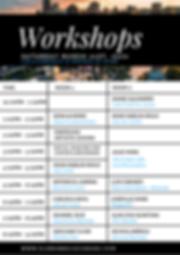 Saturday - Workshops.png