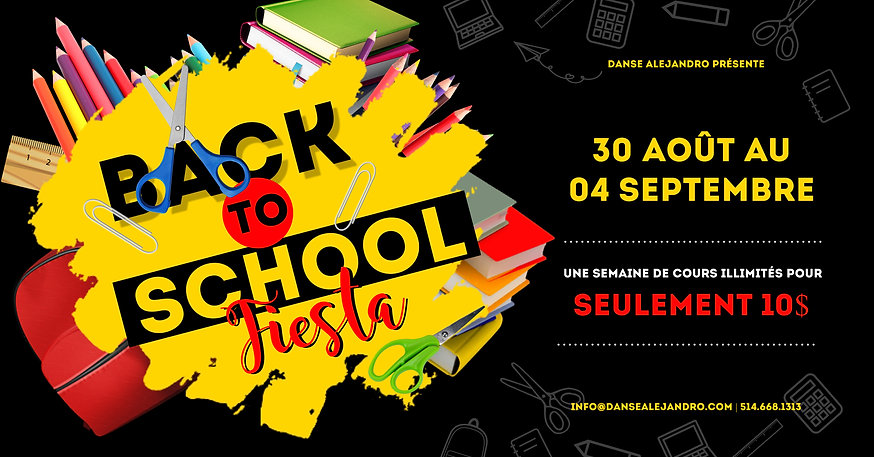 Back to School Fiesta - Event Cover (FR).jpg