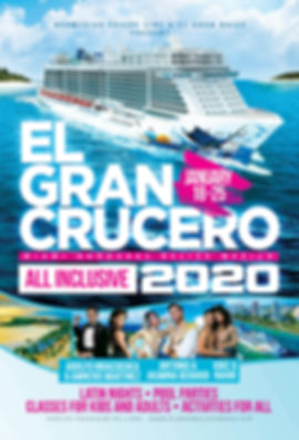 El Gran Crucero 2020 (Front).jpg