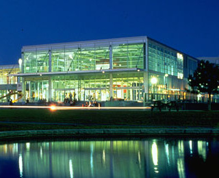 montreal-science-center.jpg