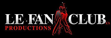 fanclub-logo-banniere.jpg
