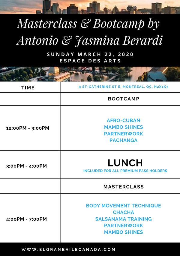 Sunday - Masterclass & Bootcamp.png