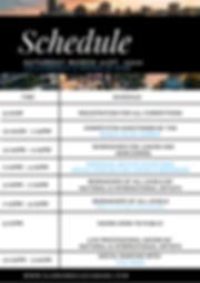 Saturday - Full Schedule.png