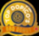 logo_vip.png