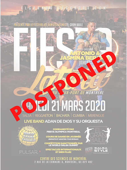 Postponed - Fiesta Latina2.png