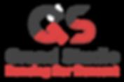 Logo_Grand_Studio_-_Carré.png