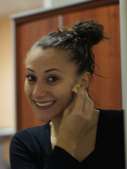Nana Romano
