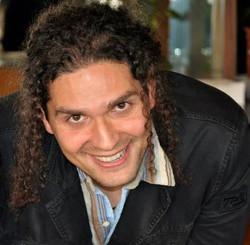 Diego Cortes
